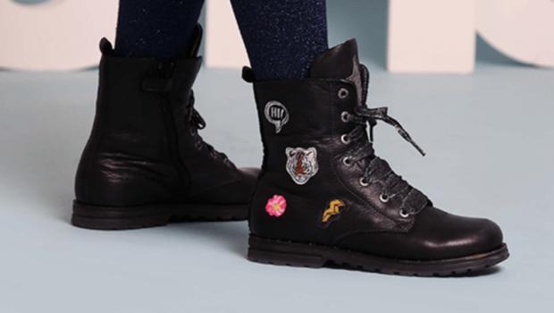 2142bc47880 Shoesme schoenen voor meisjes   Kinderschoenen Girlslabel