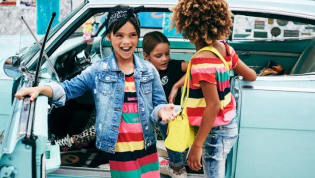 stoere meisjeskleding, hippe meiden looks, hippe meidenkleding, girlslabel, meisjeskleding