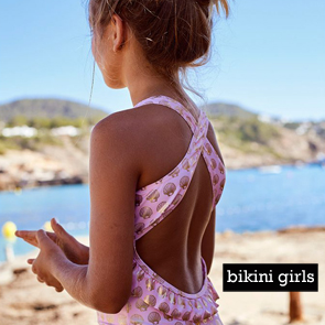 meisjes bikini, meisjeskleding, kinderkleding online, girlslabel