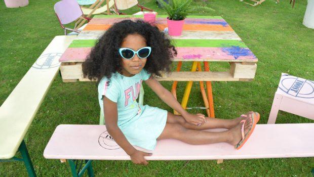 quapi jurk, meisjes jurkjes, zomerjurkje, Quapi kinderkleding, quapi 2018, girlslabel