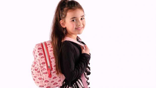 27679637b60 Meisjestassen rugzakken van zebra trends, zebra trends tas met lipjes,  lipjes tas, lipjes rugzak