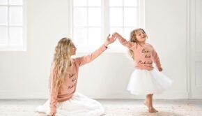 moeder dochter kleding, moeder dochter kleding, twinning moeder dochter, mama dochter kleding, mini me kleding