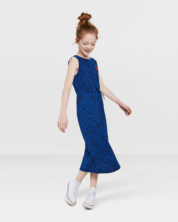 we fashion mini me, we fashion girls, moeder dochter kleding, moeder dochter kleding, twinning moeder dochter, mama dochter kleding, mini me kleding
