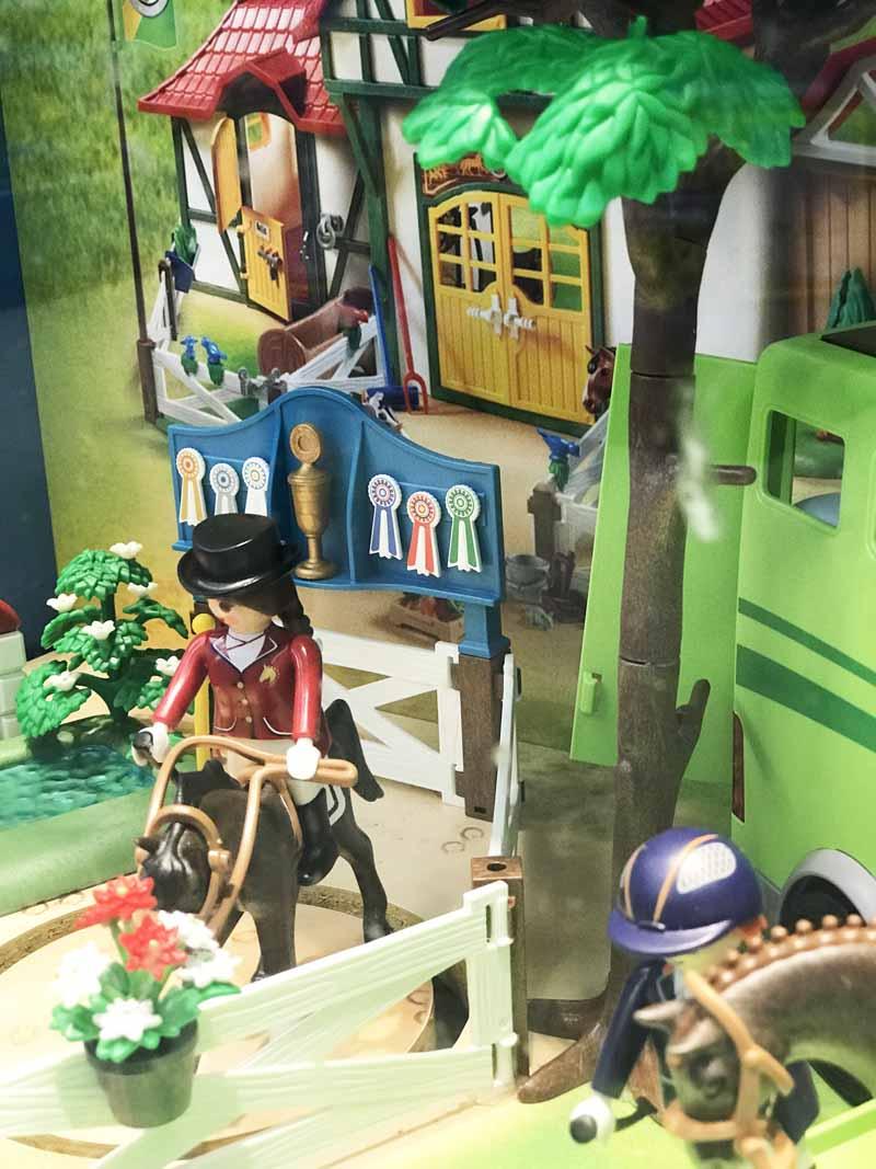 meisjesplaymobil. playmobil korting, playmobil paarden, kortingscodes, kortingscode playmobil