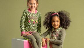 merkkleding voor kinderen, quapi, quapi winter 2018