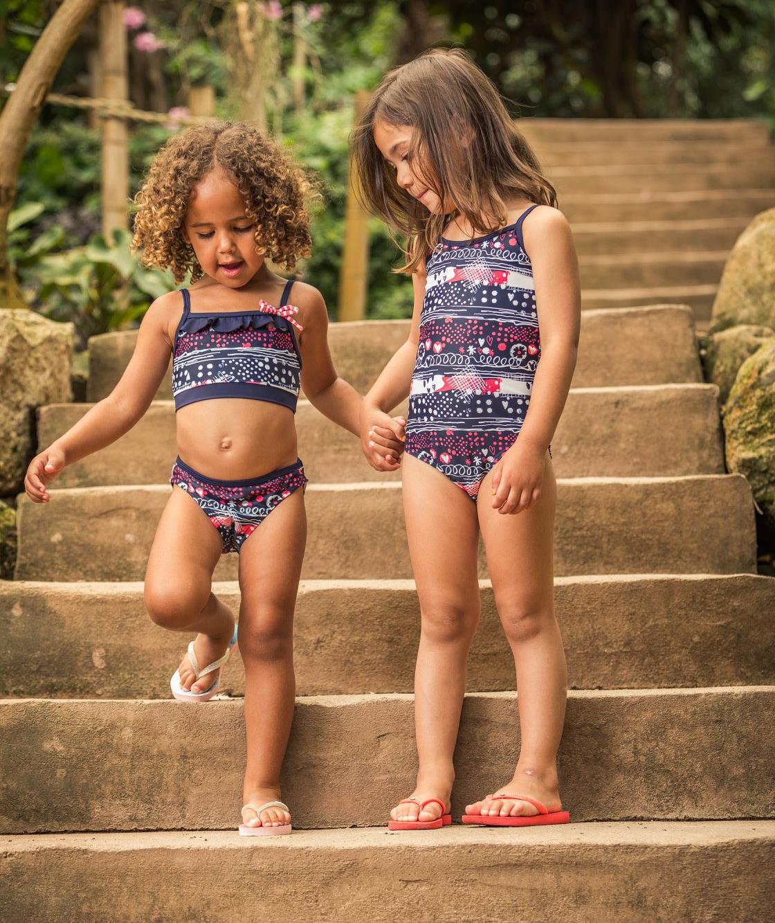 dj dutchjeans, zomerjurkje meisjes, schattige kinderkleding