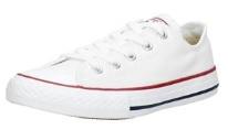 Schuurman Schoenen Converse