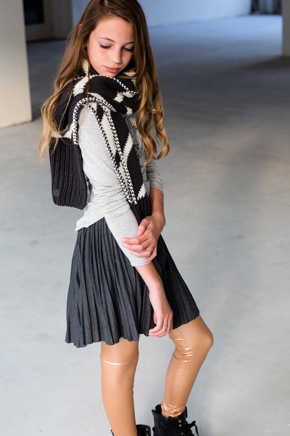 LEVV Girls, LEVV, LEVV winactie, LEVV jurk, meisjesjurkjes, Girlslabel, hippe meisjeskleding, stijlvolle meisjeskleding