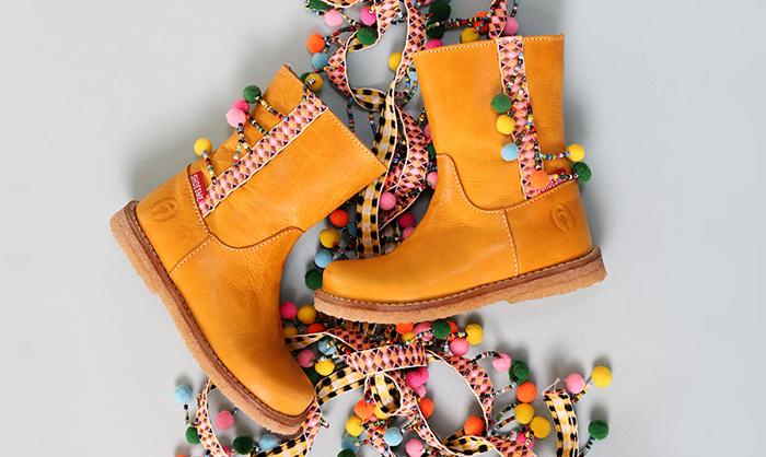 f8de540483e123 Hippe meisjesschoenen - Hippe stappers voor hippe girls! GIRLSLABEL
