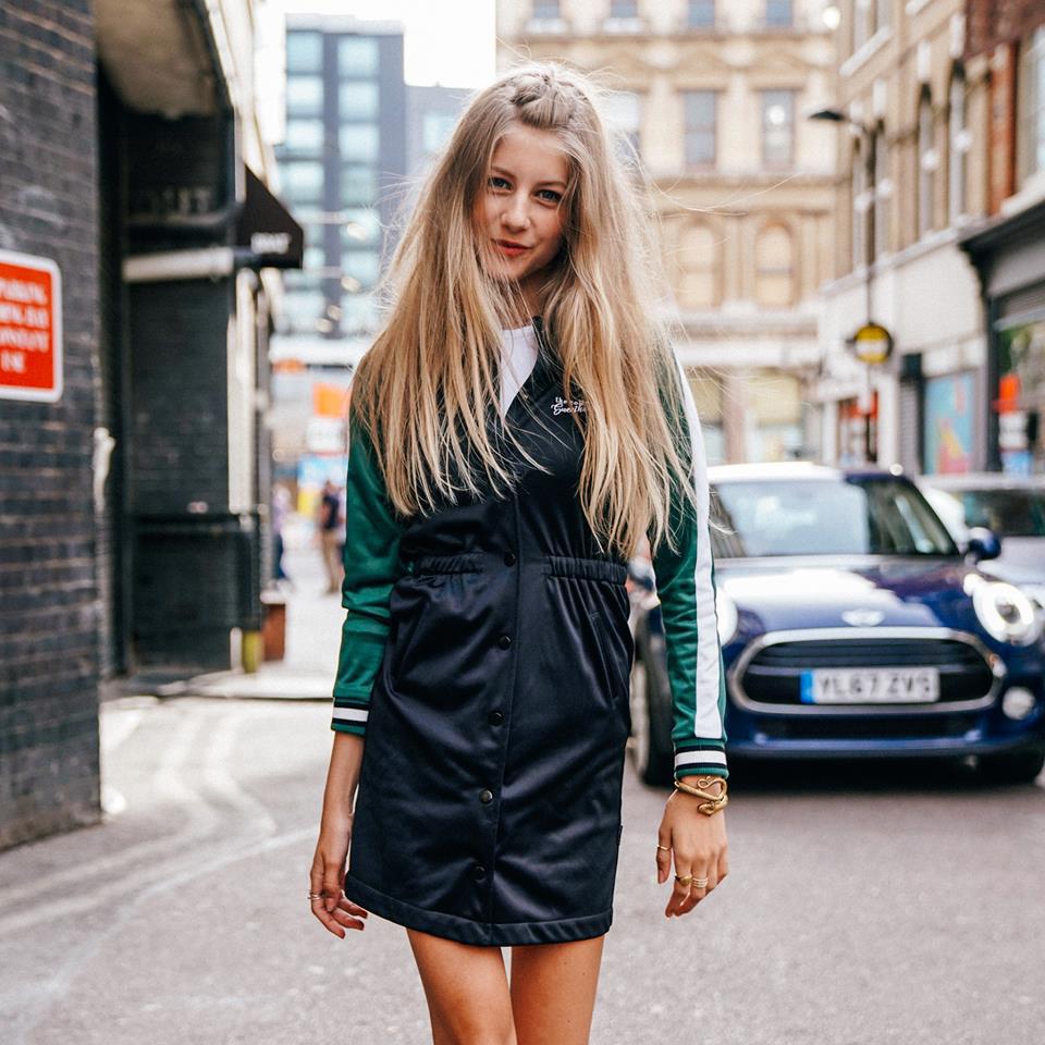 back to school kleding, hippe meidenkleding, vingino, meidenjurk, girlslook, girlslabel, tienerkleding