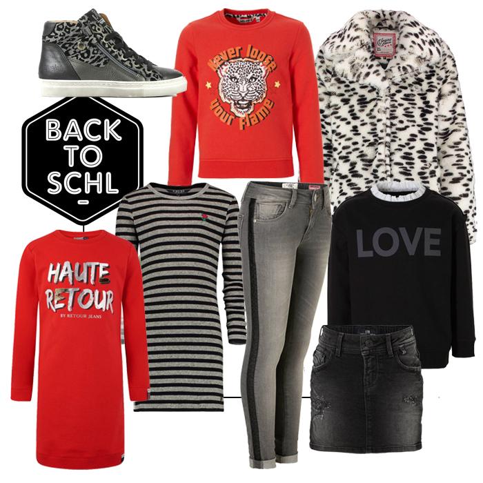 back2school, shop the look ,back to school shopping, shop online meisjeskleding, hippe meisjeskleding