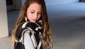 levv, levv girls, nieuw meisjeskleding merk, girlslabel, hippe meisjeskleding, kinderkleding winter 2018-2019, kindermode winter, kindermodeblog