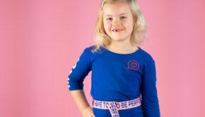 ochill, ochil kleding, ochill 2020, nieuwe collectie ochill kinderkleding