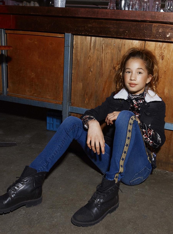 retour winter, retour jeans 2018-2019, stoere meidenkleding , winterkleding meisjes, retour kinderkleding online shoppen