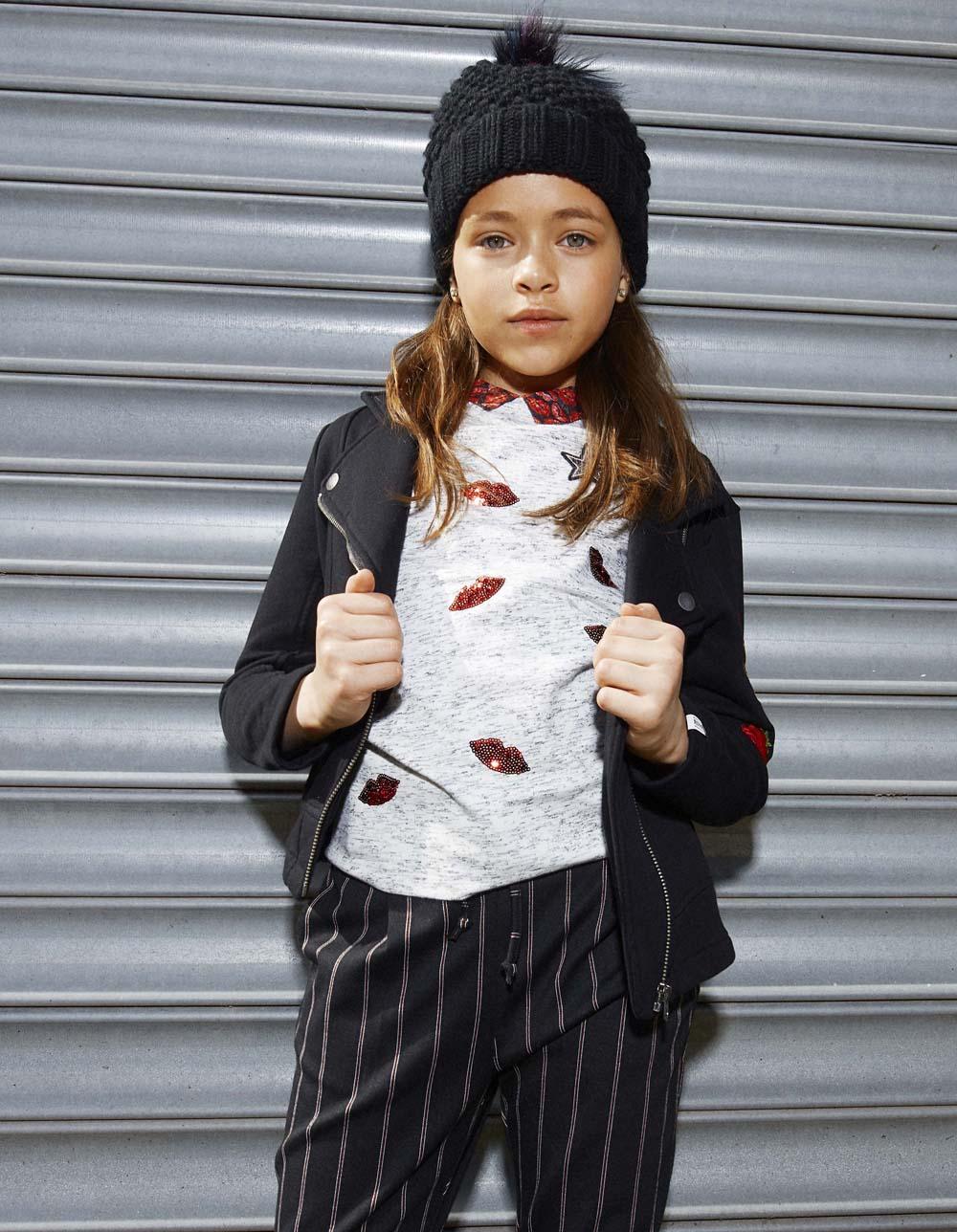 retour winter, retour jeans 2018-2019, stoere meidenkleding , winterkleding meisjes, retour kinderkleding online shop