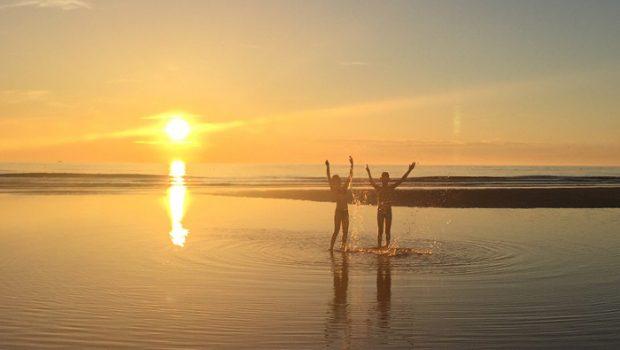 texel, vakantie eiland texel, texel blog