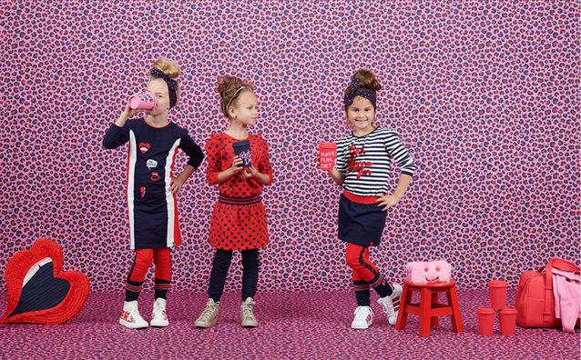 z8 winter 2018-2019, z8 winterjassen, stoere meisjeskleding, kindermodeblog, girlslabel, kinderkleding winter 2018-2019, Z8 kinderkleding
