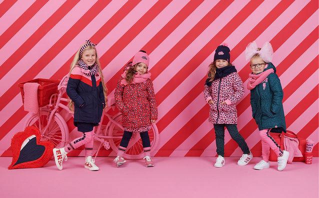z8 winter 2018-2019, z8 winterjassen, stoere meisjeskleding, kindermodeblog, girlslabel, kindermode winter 2018-2019