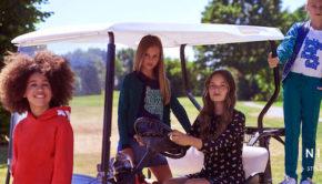 nik-and-nik, rode hoodie, nummer zestien, tienermode, meisjeskleding, teen outfits, online shopping