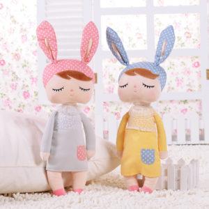 miniroom, miniroom se, kanindocka pop, miniroom kanindocka, knuffelpop