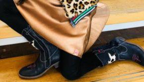 shoesme laarzen, shoesme meisjes, shoesme kinderschoenen, cowboyboots, enkellaarsjes, blauwe laarsjes, laarsjes meisjes
