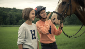 Hanni & Nanni(2016), De Dolle Tweeling, nederlandse bioscoopfilm, Nederlandse familiefilm, mylene en rosanne