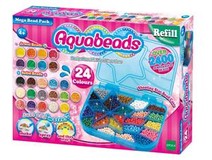 Meisjesspeelgoed? Meisjesspeelgoed kopen |De Grote