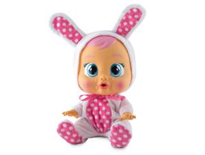 babypop die kan huilen, meisjesspeelgoed