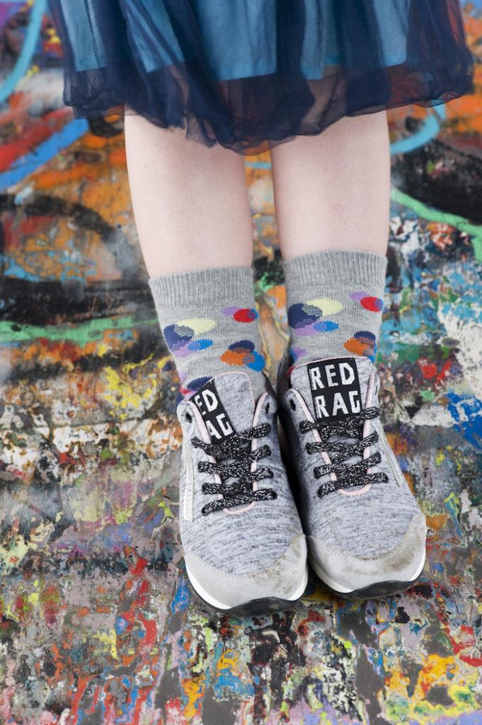 bonnie doon, bonnie doon sokken, meisjessokken, bonnie doon meisjessokken