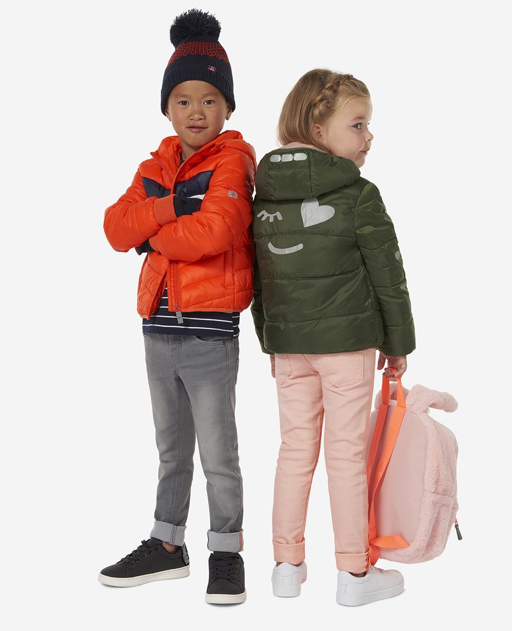 Kinderkleding Betaalbaar.Goedkope Jongens Kleding Budget Tip Jongenskleding Boyslabel