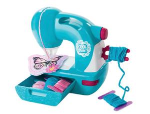 Meisjesspeelgoed Het Leukste Speelgoed Voor Meisjes Van 2