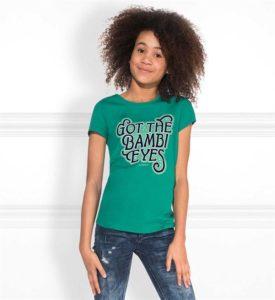 nik-and-nik-t-shirts-g8-155-bambi-ey-groen_600x1000_140149