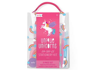 unicorn speelgoed, meisjes speelgoed , meisjes cadeautjes