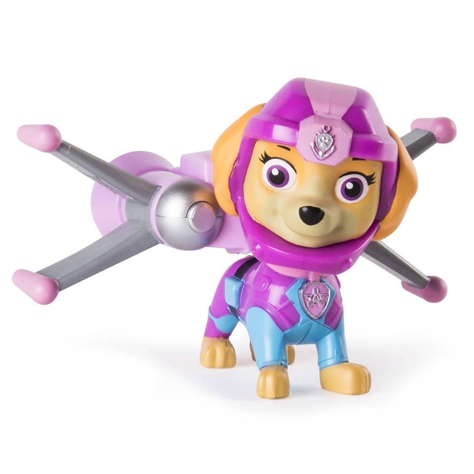 speelgoed top 10, sinterklaastips meisjes, sinterklaascadeaus, meisjesspeelgoed, populair meisjesspeelgoed, paw patrol sky, paw patrol figuren