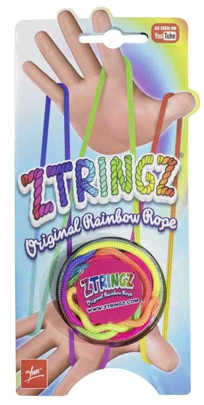 ztringsz touwtje, ztringz, intertoys,populair speelgoed, verlanglijstje, speelgoed meisjes, populair meisjesspeelgoed