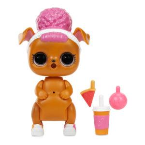 speelgoed top 10, meisjesspeelgoed, lol val, lol live pets, intertoys, populair meisjesspeelgoed