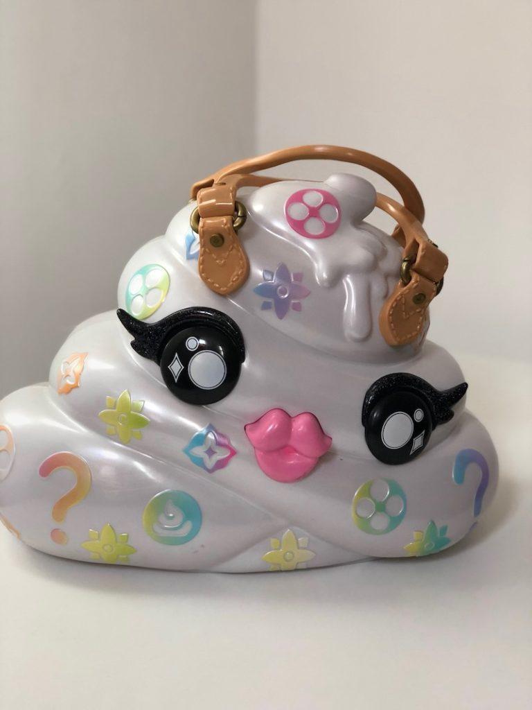 poopsie slime Super Pooey Puitton, poopsie slime surprise, slijm speelgoed, slijm maken, meisjesspeelgoed, cadeau meisje 6 jaar, cadeautip