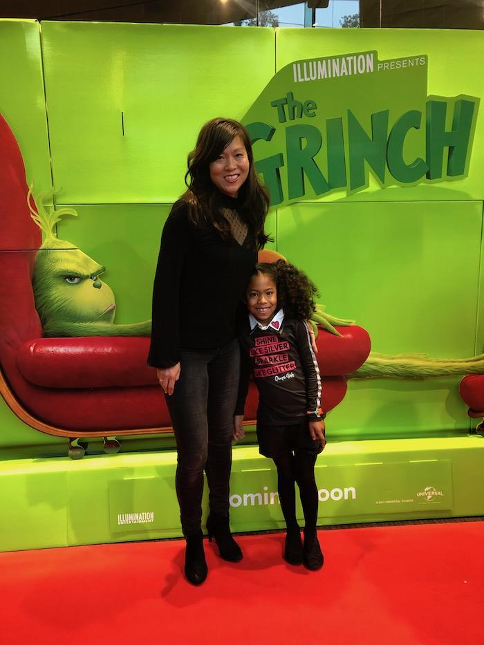 Grinch 2 winactie, de grinch winactie, kerstfilm, familiefilm, win bioscoopkaartjes