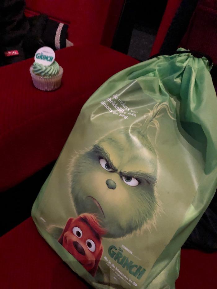 de cast the grinch, Grinch 2 winactie, de grinch winactie, kerstfilm, familiefilm, win bioscoopkaartjes