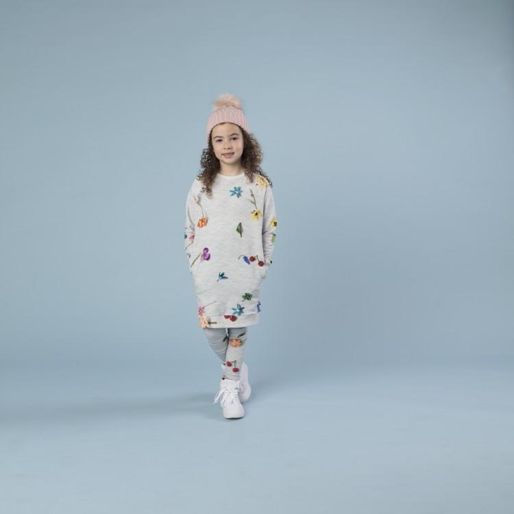SNURK pyjama, SNURK, warm plaid, winterpyjama, bedsupply, etrias