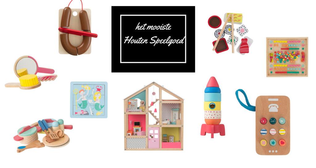 mooiste houten speelgoed, houten speelgoed meisjes, houten meisjesspeelgoed, houten winkeltje, Mooiste houten speelgoed