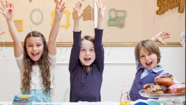Cadeau Meisje 6 Jaar Leuke Tips Voor Een Jarige Job