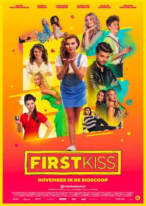 film first kiss, rituals first kiss lipgloss, rituals first kiss