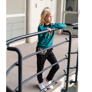 levv girls nieuwe collectie, levv girls, levv labels, style labels