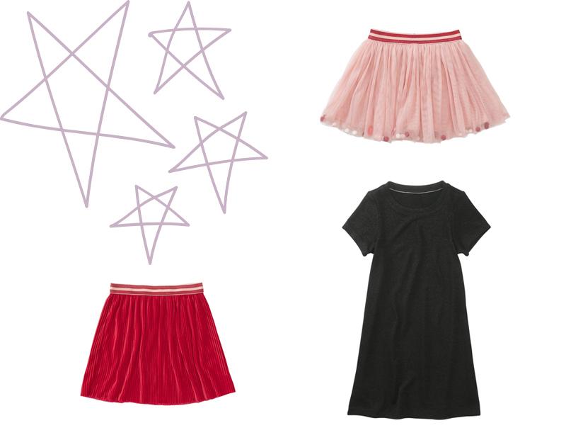 feestoutfit voor meisjes, feestjurk hema, feestkleding meisje, feestcollectie hema