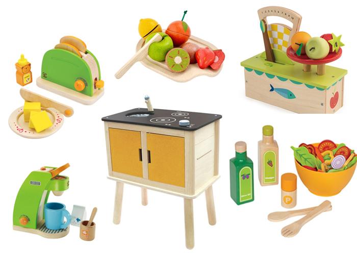 kerst-cadeautjes-meisjes-houten-speelgoed copy