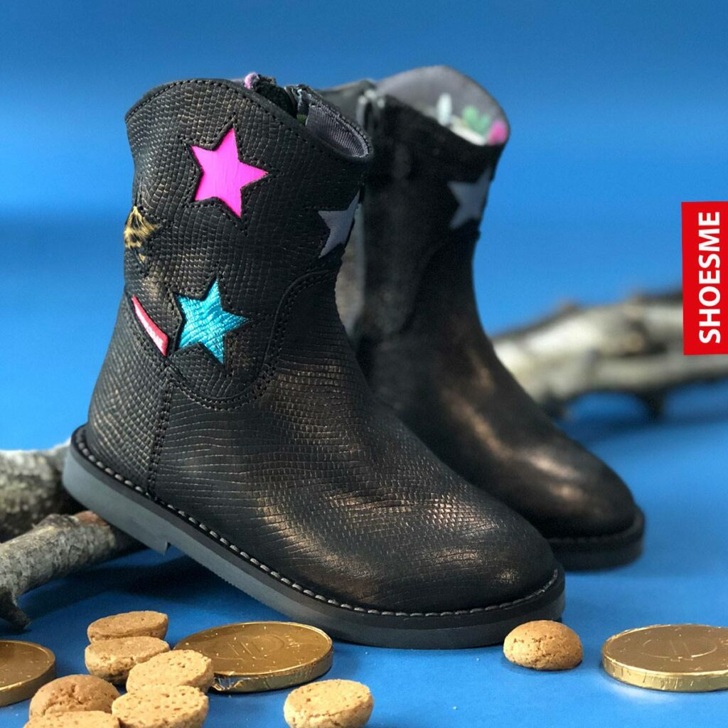 shoesme sale, Shoesme-winter-shoesme-kinderschoenen-bohochic-meisjesschoenen-kinderschoenen-winter-2018-2019