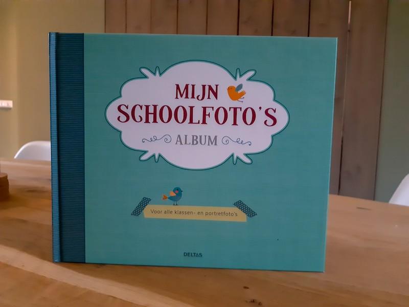 schoolfotoboek, klassenfoto, schoolfoto, schoolfotograaf
