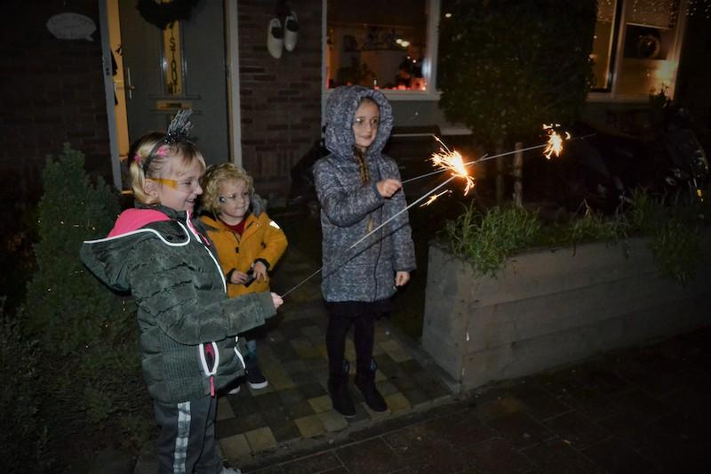 vuurwerk afsteken, feestdagen vieren, persoonlijke blog, familietraditie, traditie feestdagen