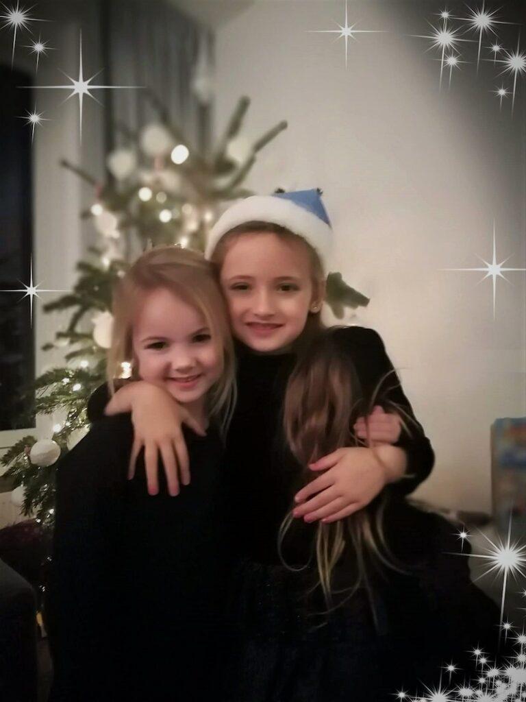 feestdagen vieren, persoonlijke blog, familietraditie, traditie feestdagen